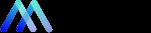 logo-mont-blanc-ranking